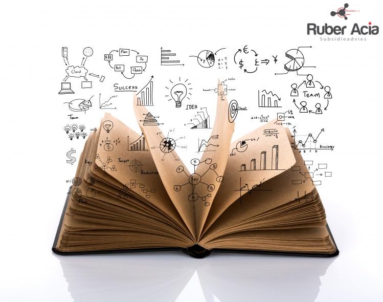 – MKB Idee – Investeren in kennis en vaardigheden van medewerkers