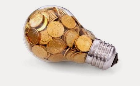 – Valorisatie – Valoriseren van innovatieve ideeën