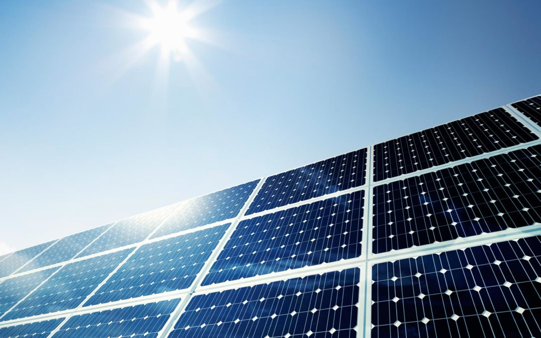 – SDE++ – Duurzame energieproductie