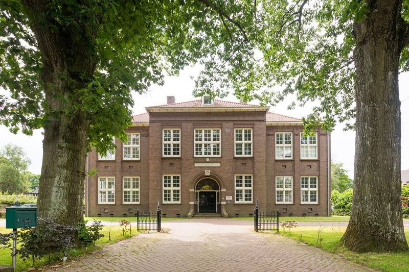 Trots! Ruber Acia opent vestiging in Emmen
