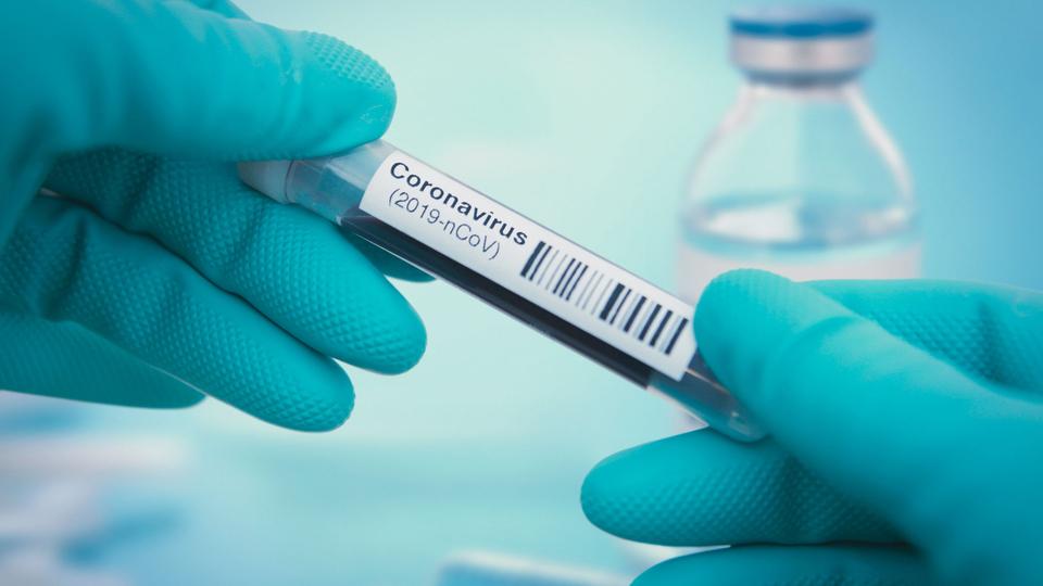 Coronavirus: noodmaatregelen voor bedrijfsleven